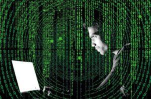 Han sido muchas las problemáticas de seguridad digital que han surgido para las empresas en la nueva normalidad por la pandemia. Foto ilustrativa / Freepik.
