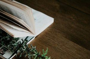 Es organizada por la Cámara Panameña del Libro. Foto: Pixabay/Ilustrativa