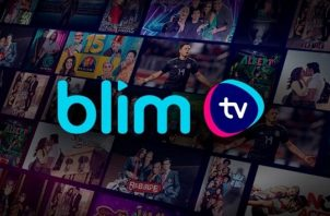 Desde hace seis años, Blim tv ofrece un servicio de paga con un catálogo de Televisa y otros medios de habla hispana. EFE