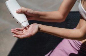 En el mercado hay protectores solares para todas las necesidades. Foto: Ilustrativa / Pexels