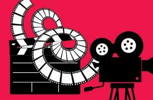 El Festival Internacional de Cine de Panamá se llevará a cabo del 3 al 9 de diciembre. Foto: Ilustrativa / Pixabay