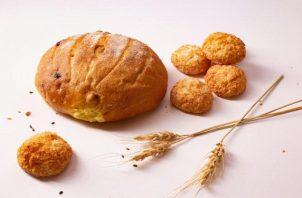 El gluten es una proteína que se encuentra en los alimentos derivados del trigo, cebada y centeno. Foto: Ilustrativa / Pexels