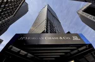 El banco espera que la inflación no sea un fenómeno pasajero. EFE