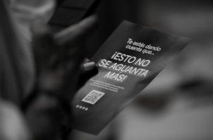 Hay que tener mucho cuidado primero en quiénes promueven las reformas constitucionales, por la vía que sea, y después a quiénes le encomendamos esta importante labor. Foto: EFE.