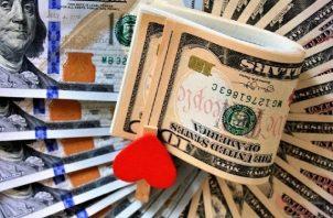 Al obtener claridad sobre las necesidades y expectativas financieras de la pareja, es momento de armar un presupuesto en conjunto. Foto: Ilustrativa /Pixabay
