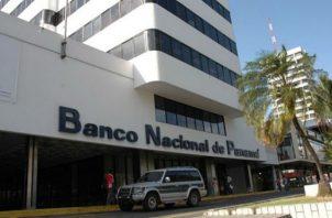 Los clientes deben exponerle con claridad su situación  al banco. Foto: Grupo Epasa
