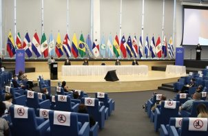Minsa asegura que se busca garantías los derechos humanos. Foto: Cortesía Minsa