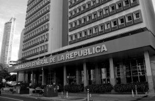 La Contraloría General de la República inició un audito de las operaciones de PPC que abarcó desde 1997, fecha de la concesión, al 2020. Foto: Víctor Arosemena.