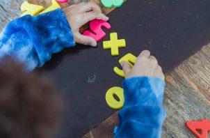 Se debe presentar alguna curiosidad de las matemáticas en la vida cotidiana o en otras disciplinas. Foto: Ilustrativa / Pexels
