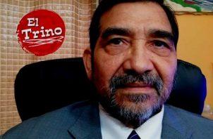 El país requiere impulsar la inversión extranjera, advierte economista Olmeda Estrada. Foto: Cortesía