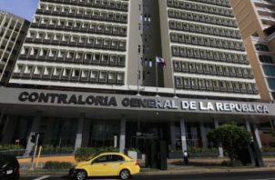Para el contralor Gerrardo Solís, hoy se establece un hito en el país, hacia la modernización en la generación de estadísticas.