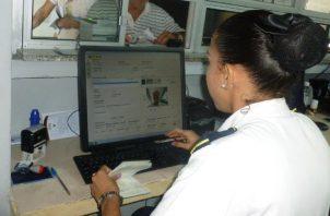 Retraso en procesos migratorio afecta a cientos de extranjeros en Panamá. Foto: Archivo