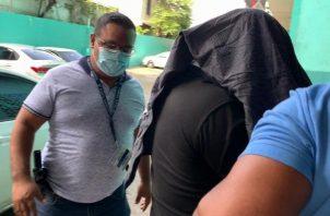 Una persona bajo investigación y dos casos de vacunación clandestina en Panamá. Foto: Archivo