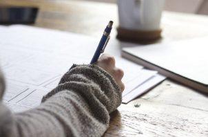La convocatoria del concurso de escritura Jorge Conte Porras cerrará el 31 de agosto.