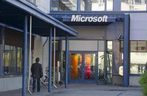 La falla de seguridad afecta a los sistemas operativos Windows 7 y Windows 10. Foto: EFE