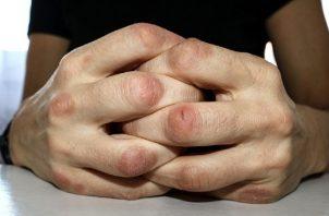 Se trata de una enfermedad crónica. Foto: Ilustrativa / Pixabay