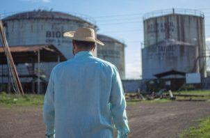 Tras varios años de abandono se reactivará la producción de derivados de la caña en Herrera. Foto: Cortesía