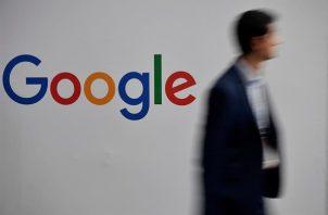 la compañía de Silicon Valley se resiste y alega que los medios ya consiguen muchas visitas a sus páginas de internet. Foto: EFE