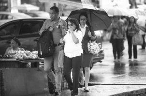 Panamá muestra la segunda carga impositiva más baja de América Latina. Esto, en la práctica, significa que en nuestro país solo las clases medias y los sectores trabajadores pagan impuestos. Foto: Archivo. Epasa.