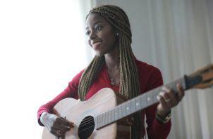 Participarán 200 mujeres profesionales de la industria musical. Foto: Ilustrativa / Pexels