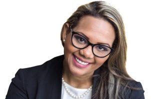 Milena Gómez tiene más de 20 años de experiencia en gestión educativa. Foto: Cortesía Itse