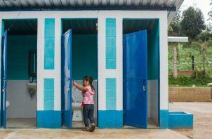 Hasta la fecha, el programa ha beneficiado a 1.3 millones de personas en América Latina. Foto / Cortesía.