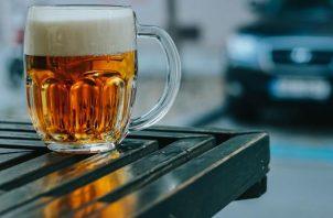 La cerveza es una de las bebidas fermentadas más antiguas. Ilustrativa / Pexels