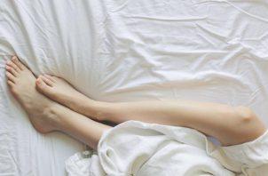 Buscan crear conciencia sobre la sexualidad femenina. Pixabay
