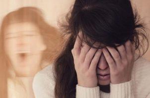 Estos pacientes presentan alteración de las emociones. Foto: Ilustrativa / Pixabay