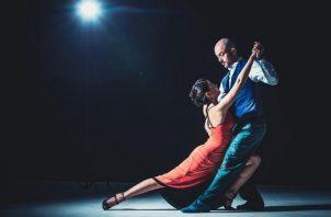 'La danza en el cine' recoge varias manifestaciones dancísticas. Foto: Ilustrativa / Pexels
