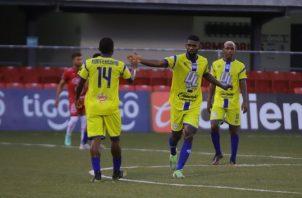 Universitario es uno de los equipos llamados a ser protagonista en el Torneo Clausura. Cortesía LPF