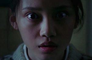 'El Aro: Resurrección' ya estrenó en las salas de cine locales. Foto: Internet