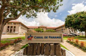 El tema central de la versión 2021 del LLAC será los Objetivos de Desarrollo Sostenible (ODS). Foto: Cortesía Canal de Panamá
