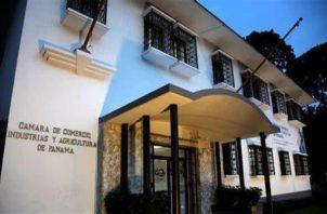 La Cámara de Comercio aboga por una educación integral. Foto: Grupo Epasa