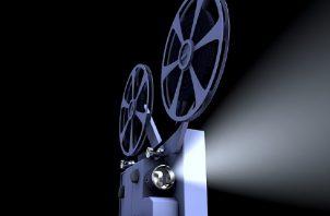 Serán seis días de películas. Foto: Ilustrativa / Pixabay