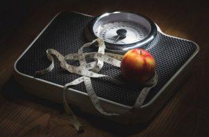 La obesidad es una enfermedad crónica. Foto: Ilustrativa / Pixabay