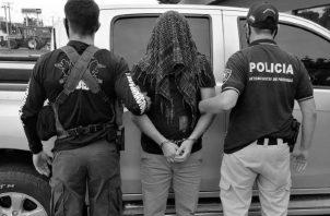 Es importante que el país cuente con un Plan Nacional de Seguridad, que contemple la prevención como principal estrategia por encima de la represión. Foto: EFE.