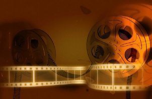 Semana de cine. Foto: Ilustrativa / Pixabay