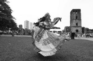 Esa 'joie de vivre' del panameño, tan particular de los costeños y caribeños, fascina, deleita, enamora y cautiva al turista. Foto: Archivo. Epasa.