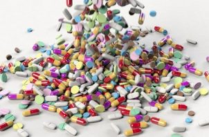 Infecciones serias como la neumonía y la tuberculosis pueden llegar a ser imposibles de tratar. Foto: Ilustrativa /Pixabay