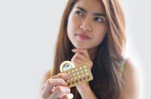 Un 97% de los encuestados aseguró haber recibido información adecuada sobre salud sexual y reproductiva. Foto: Ilustrativa / Freepik