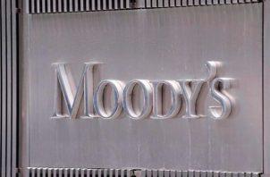 Moody's resalta una recuperación económica desigual y gradual en Panamá. Foto: EFE