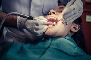 La caries dental tiene prevalencia de más del 90% en la población. Foto: Ilustrativa / Freepik