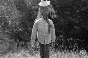 La falacia del hombre de paja hace referencia a los muñecos que se usaban en la Edad Media para practicar el arte de la espada. Figuras antropomórficas que son más sencillas de vencer que un combatiente real. Foto: Freepik.