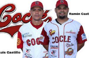 Coclé va para el título en el béisbol mayor. Foto: Fedebeis