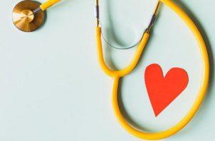 Es importante comenzar la prevención de las enfermedades cardíacas en la infancia. Foto: Ilustrativa / Pexels