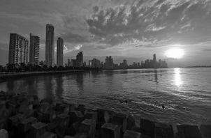 Panamá tiene mucho que ofrecer, pero poco hemos logrado en mejorar las cifras de un alicaído turismo mientras otros competidores regionales han desarrollado mejoras significativas durante la pandemia. Foto: Cortesía del autor.