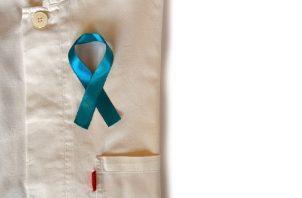 Las mutaciones y síndromes genéticos hereditarios causan entre el 5 y el 10 por ciento de los cánceres de próstata. Foto: Ilustrativa / Pixabay