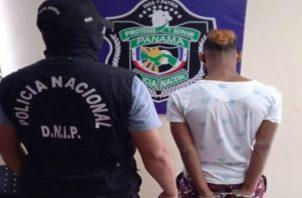 En los próximos días podría incrementarse el número de personas detenidas, ya que algunas acciones encubiertas continúan desarrollándose en esta región del país. Foto: Thays Domínguez