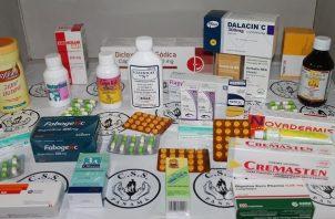 La Caja de Seguro Social (CSS) es el mayor comprador de medicamentos en Panamá.